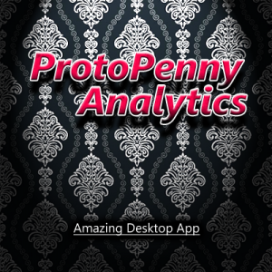 ProtoPenny Analytics