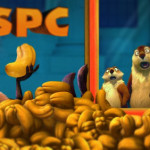 Post Thumbnail of YSPC 2014-1 Released!