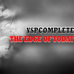 Post Thumbnail of YSPC 2014-6 Released!