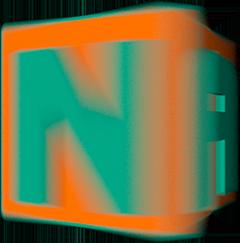 Nash OS