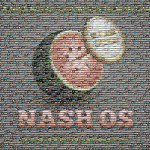 Post Thumbnail of NASH OS WALLPAPER 01