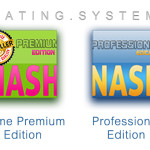 Post Thumbnail of Nash Operating System 2015 SP5 Released!