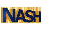 Nash Blog