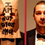 Post Thumbnail of Shia LaBeouf delivers the most intense motivational speech of all-time